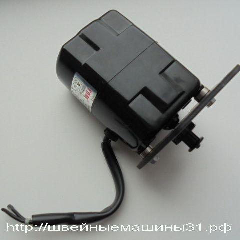 Электродвигатель FDM  NS-90 (оригинальный для TOYOTA 355: 354 и др.) с кронштейном   цена 3500 руб.