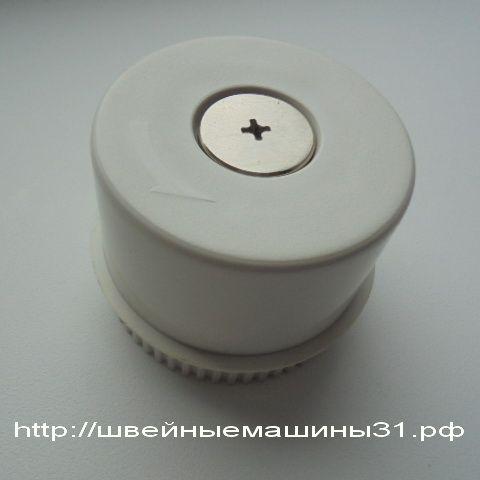 Маховое колесо TOYOTA 354, 355, 3334, 3335       цена 800 руб.