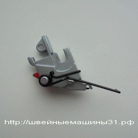Адаптер крепления лапки TOYOTA 355, 354     цена 1200 руб.