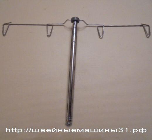 Телескопическая стойка с направляющими TOYOTA 354, 355     цена 1000 руб.