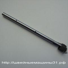 Игловодитель TOYOTA 354, 355   цена 1500 руб.