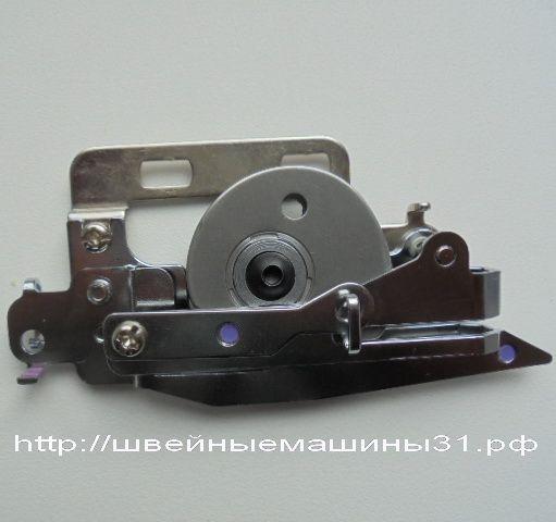 Механизм продвижения нити петлителя плоского шва  JUKI 735    цена 1900 руб.