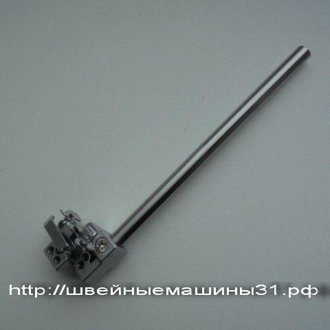 Игловодитель JUKI 735    цена 1700 руб.
