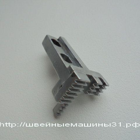 Рейка задняя HOFFMAN 300 и аналогичные модели Цена 650 руб.