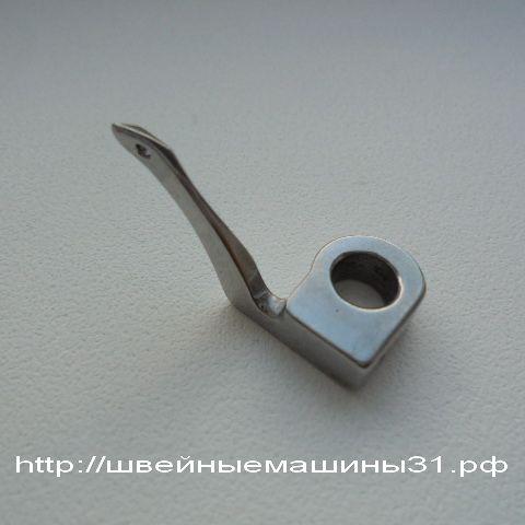 Петлитель правый (верхний) Leader 330    /     цена 900 руб.