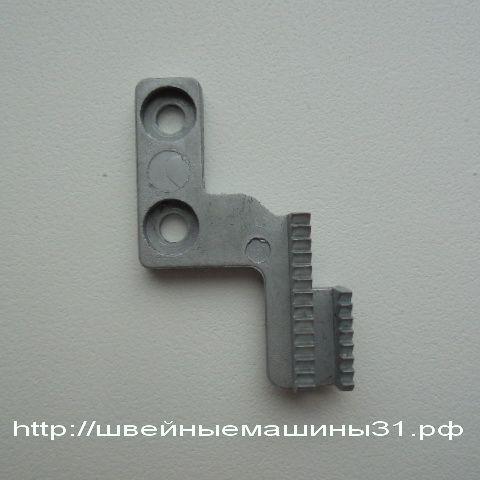 Рейка зубчатая передняя TOYOTA 354, 355      цена 900 руб.
