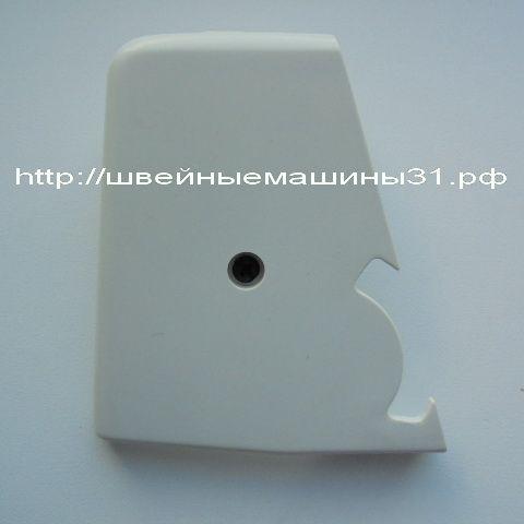Крышка лампы освещния TOYOTA 354, 355     цена 200 руб.