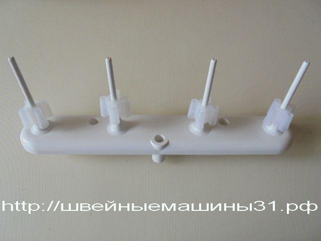 Подставка под катушки (бобиностойка) TOYOTA 354,355   цена 1000 руб.